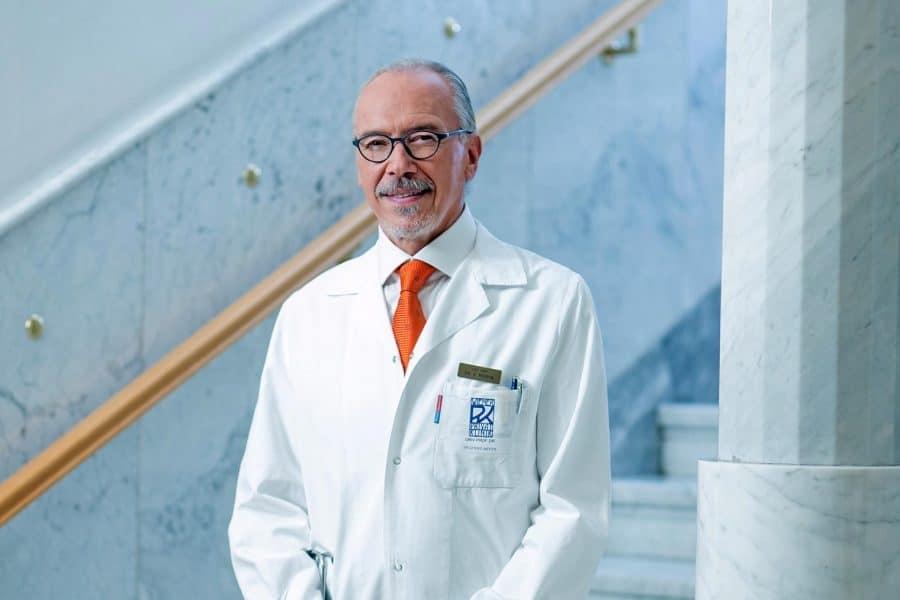 Vorsorgekoloskopie im Endoskopiezentrum Wien