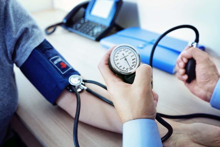 Richtig Blutdruckmessen - Neue Blutdruckwerte
